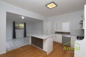 63 Pasadena Crescent, Macquarie Hills NSW 2285 -
