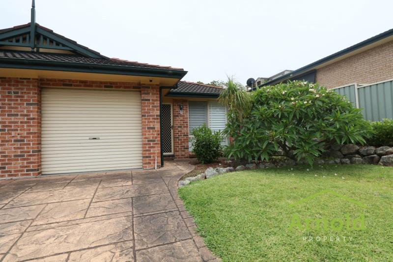 2/4 Voyager Close, Charlestown  NSW  2290 -