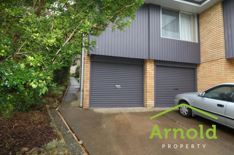 1/5 Mosbri, The Hill NSW 2300 -
