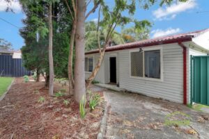 2/21a Dunkley Pde, Mount Hutton  NSW  2290 -