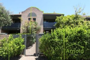 11/216 Union Street, Merewether  NSW  2291 -