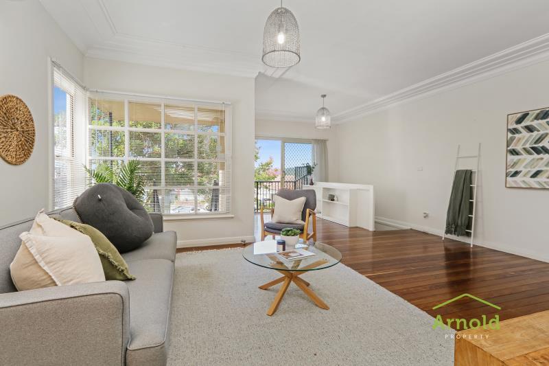 28 Fifth Street, North Lambton NSW 2299 -