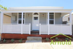 8 Tighes Terrace, Tighes Hill NSW 2297 -