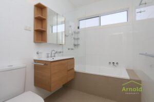 97 Teralba Road, Adamstown  NSW  2289 -