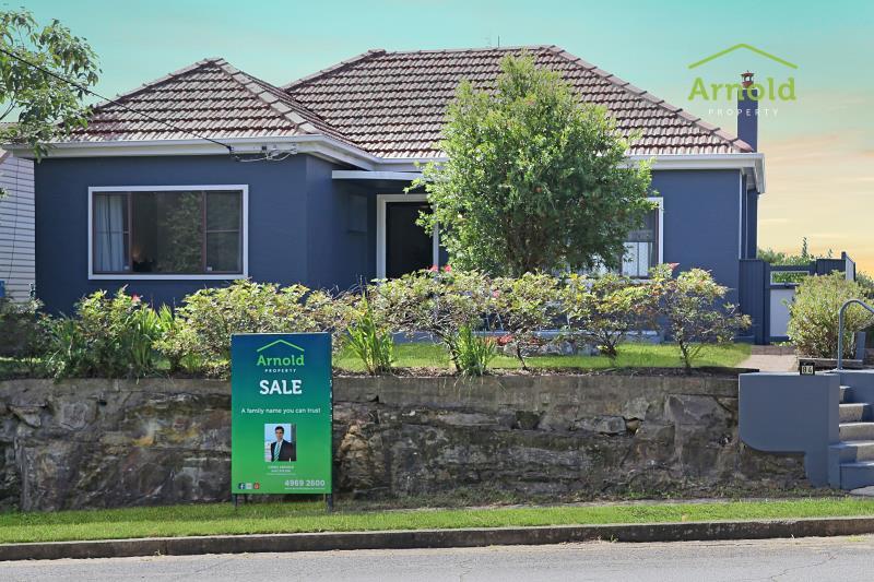 84 Crebert Street, Mayfield NSW 2304 -