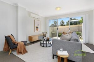 2/62 Tennent Rd, Mount Hutton NSW 2290 -