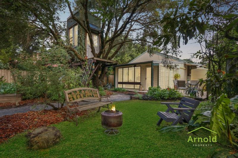 3 Henry Street, Tighes Hill NSW 2297 -
