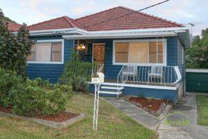 18 Villa Road, Waratah West NSW 2298 -