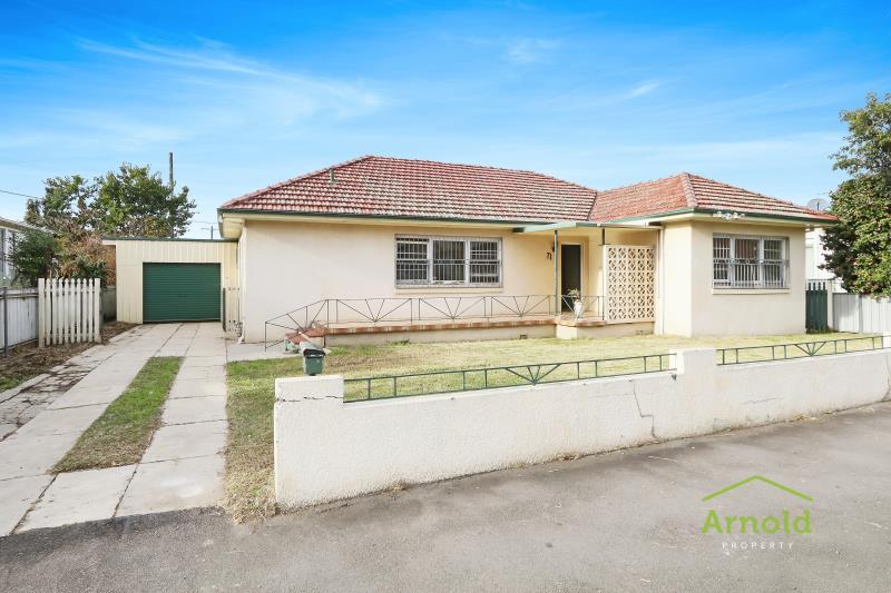 71 Hanbury Street, Mayfield NSW 2304 -
