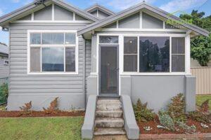 41 Gavey Street, Mayfield NSW 2304 -